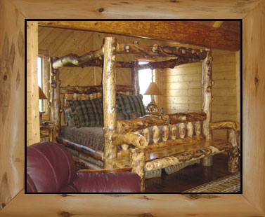 King Size Canopy Bedroom Sets. Free King Size Canopy Bedroom Set ...